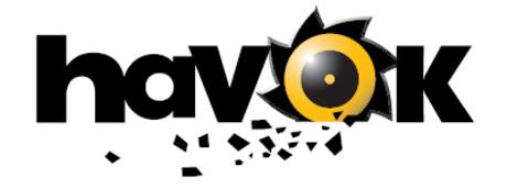 Havok_1