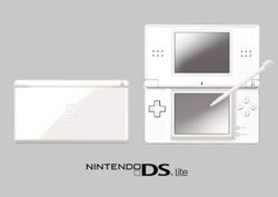Nintendo_ds_lite_1