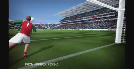 Gaa_game_still_from_advert