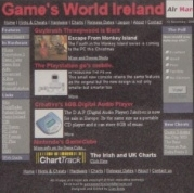 Gamesworldireland_thewebsite