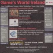 Gamesworldireland_thewebsite