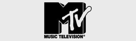 Mtv_logo_1