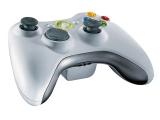 Xbox360_controller_1