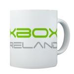 Xboxireland_mug
