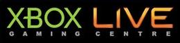 Xboxlivegamingcentre_1