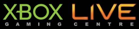 Xlgc_logo0_2